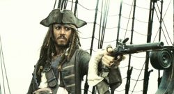 Jack-Sparrow-Flintlock