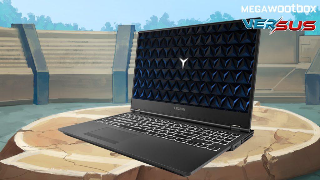Megawootbox-Versus---Laptop