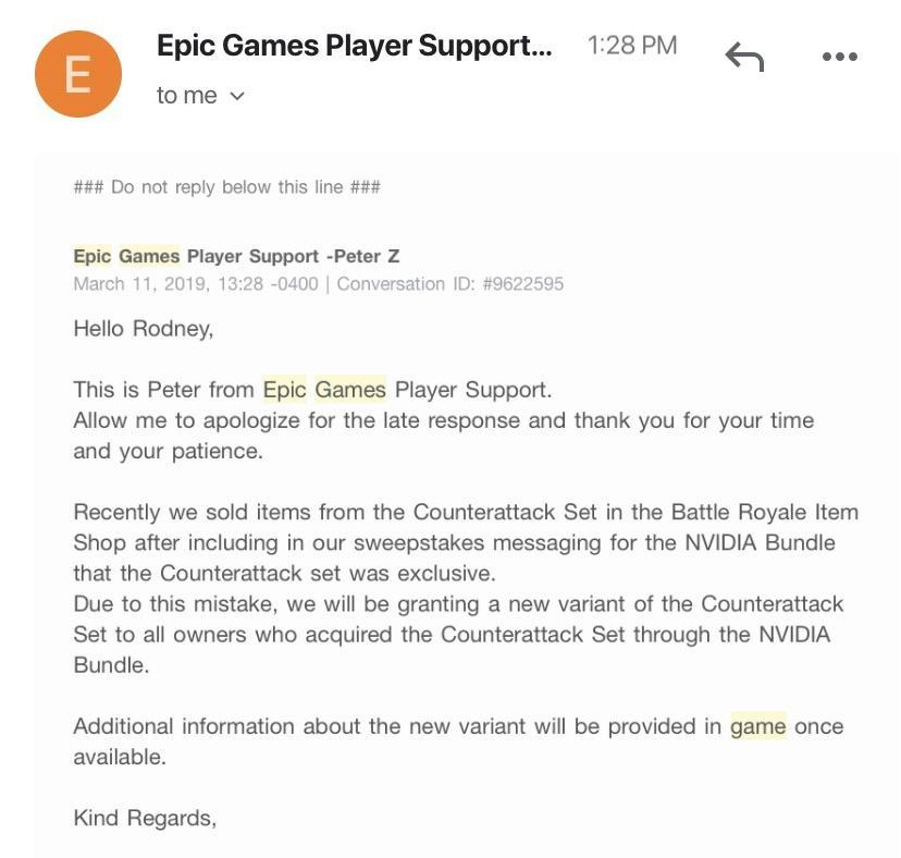Nvidia-Bundle-Reddit