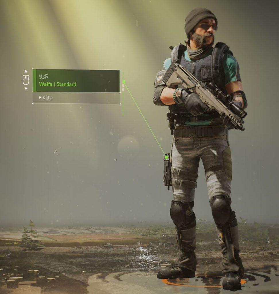 Redneck-Division-Agent