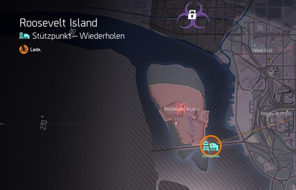 Roosevelt-Island-Division-2