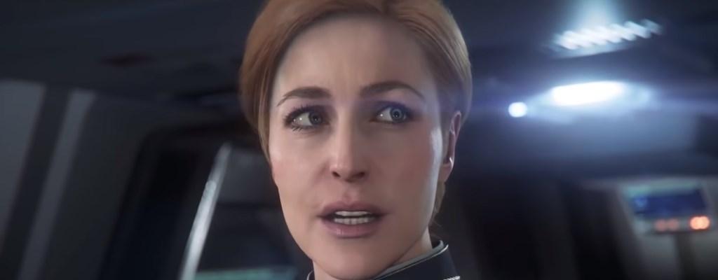 Star Citizen verschiebt Beta für Squadron 42 erneut – Sagt, das sei gut so