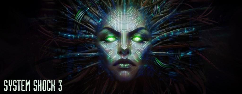 System Shock 3 sieht klasse aus – Aber wo ist der Multiplayer?