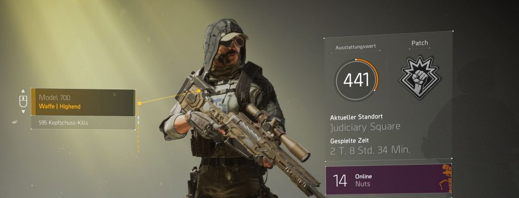 The-Division-2-Agent-52-Stunden