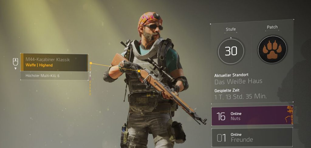 The-Division-2-Mein-Agent