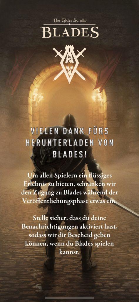 The-Elder-Scrolls-Blades-Wartebildschirm