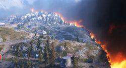 Titelbild Battlefield 5 Trailer