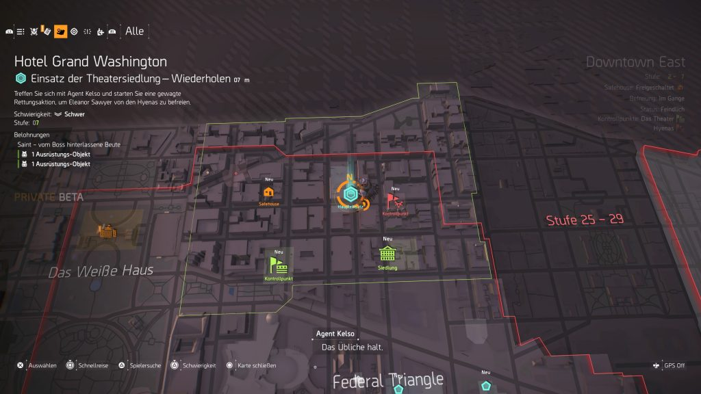 the division-2-map-kontrollpunkte