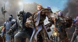 WoW-Wallpaper-Alliance-Heroes-Battle-for-Azeroth Titel