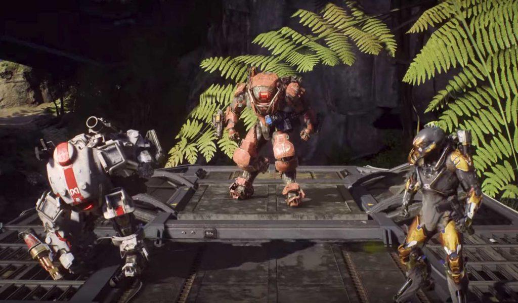 Anthem-doppelter-colossus-ranger-ingame