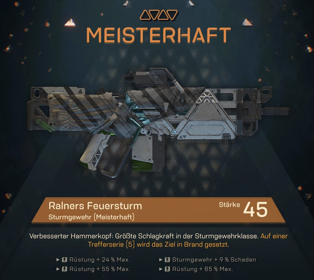 Anthem-meisterhaftes-sturmgewehr-ralners-feuersturm
