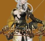 astellia-packshot