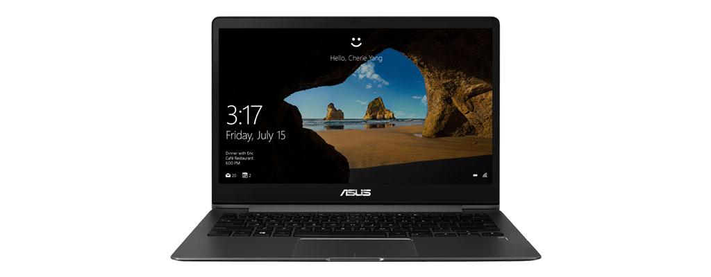 ASUS ZenBook 13 für nur 799 Euro – Saturn Late-Night-Shopping