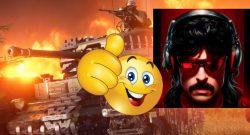 battlefield-5-firestorm-doc-titel-01