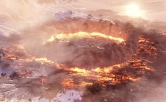 battlefield-5-firestorm-titel-01