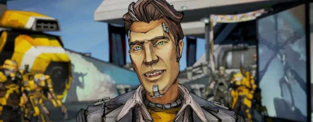 borderlands2-figuren-handsome-jack titel