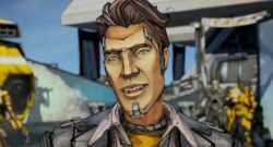 Borderlands 3 – Erster DLC: Sieht so aus, als treffen wir Handsome Jack bald wieder