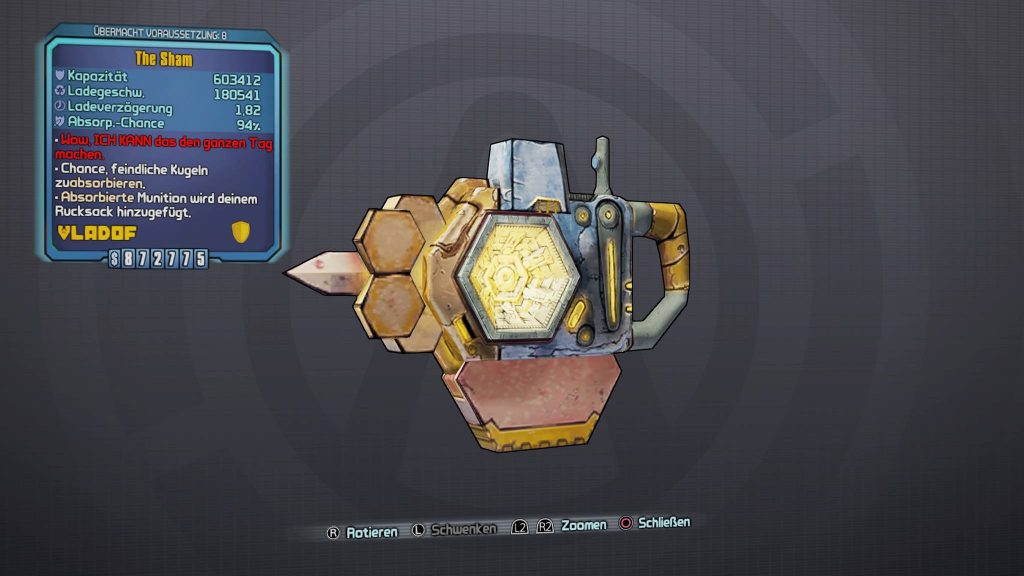 borderlands2-items-the-sham