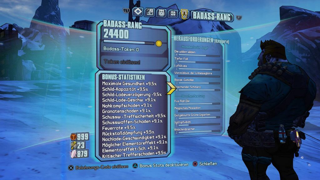 borderlands2-screenshots-badass-rang