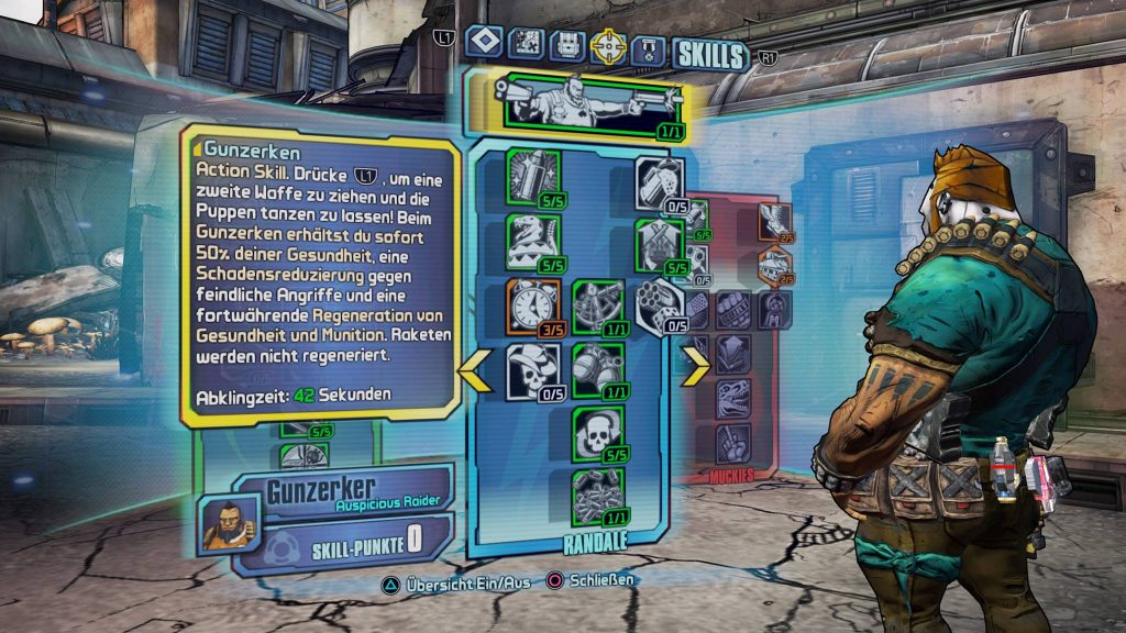 borderlands2-screenshots-skills