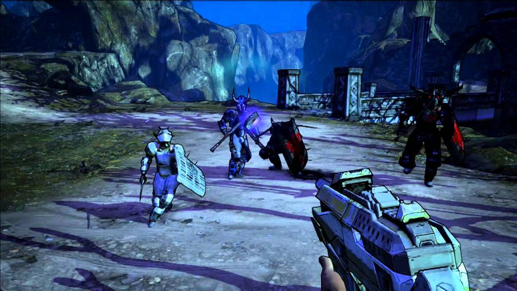 borderlands2-screenshots-tiny-tina-dlc