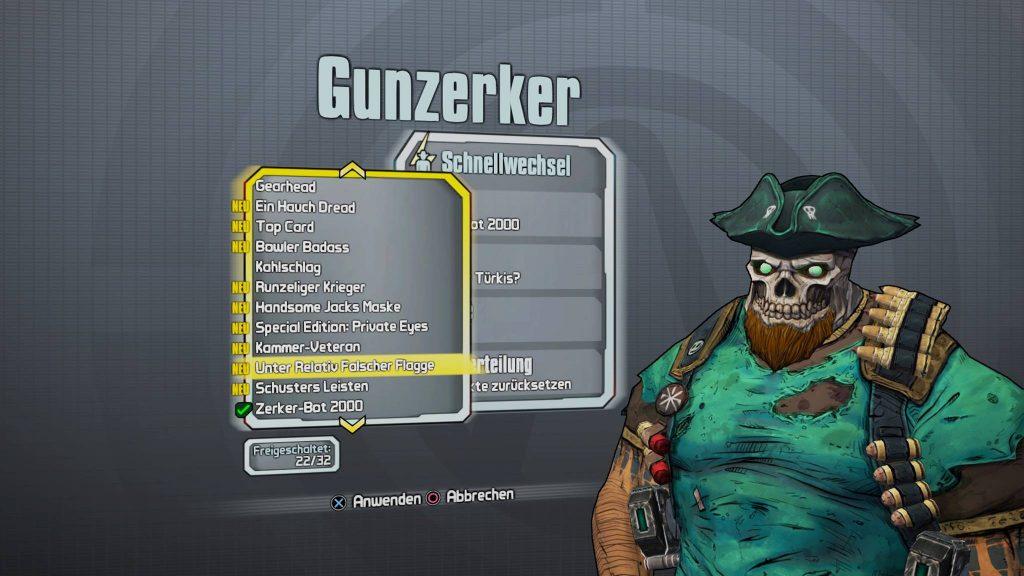 borderlands2-skins-uebersicht
