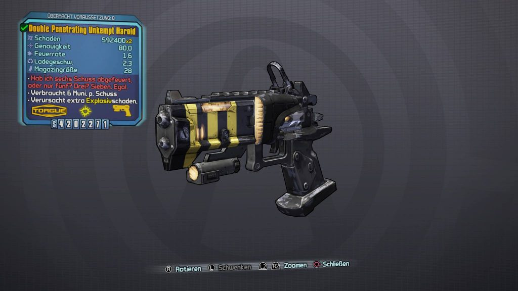 borderlands2-waffen-unkempt-harold