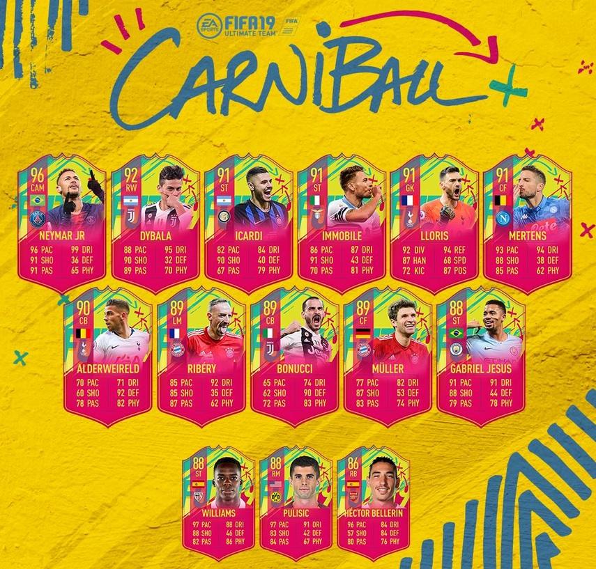 carniball-karten-fifa-19