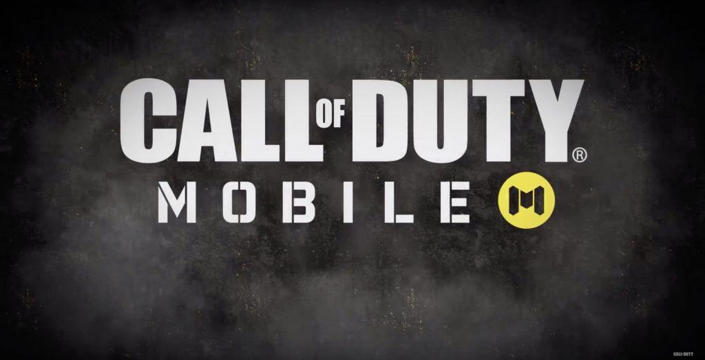 cod mobile 4