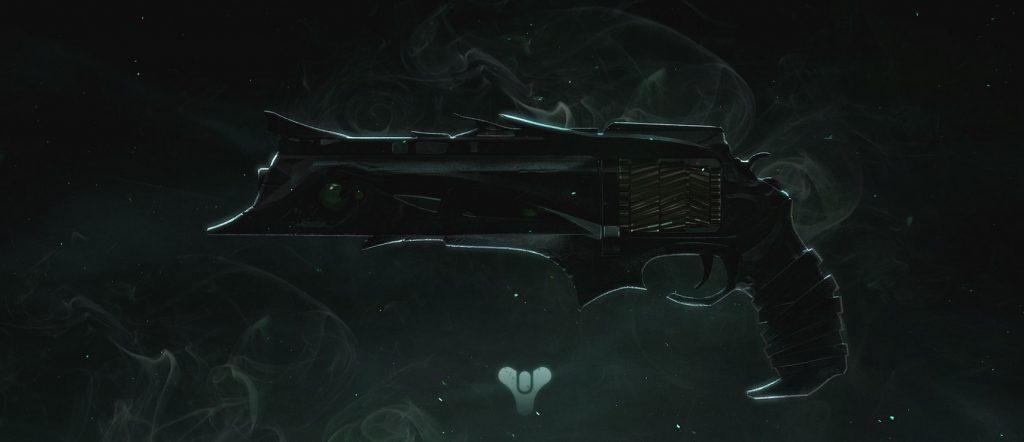 destiny-2-dorn