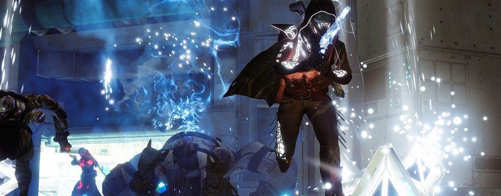 destiny-2-gambit-jäger