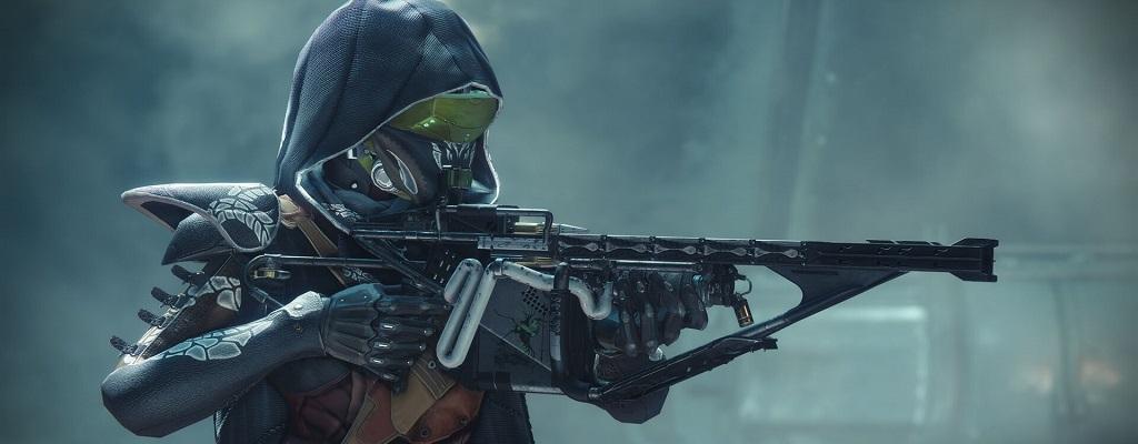 Destiny 2: Weekly-Reset am 5.3. – Die Season 6 beginnt, das habt Ihr zu tun