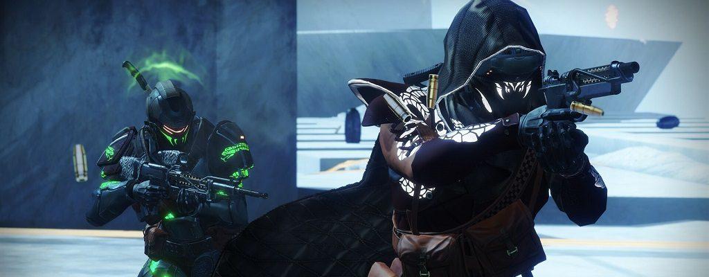 destiny-2-hüter-abrechnung