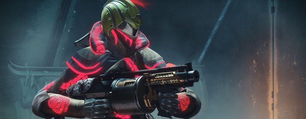 destiny-2-hüter-gambit