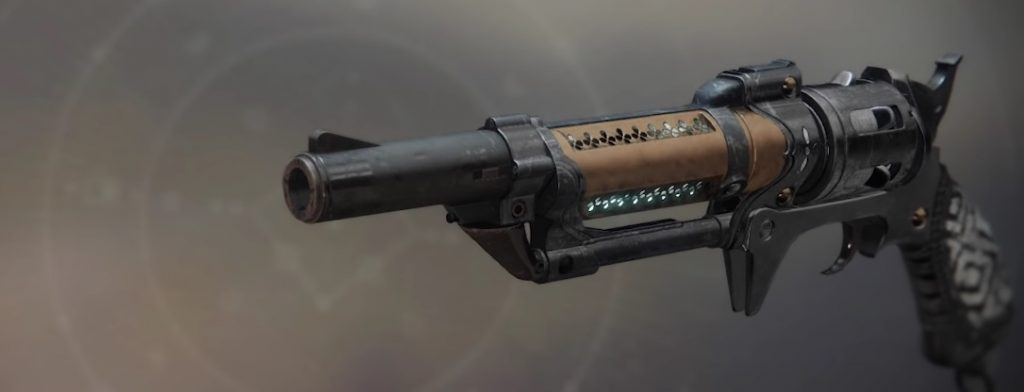 destiny-2-handfeuerwaffe