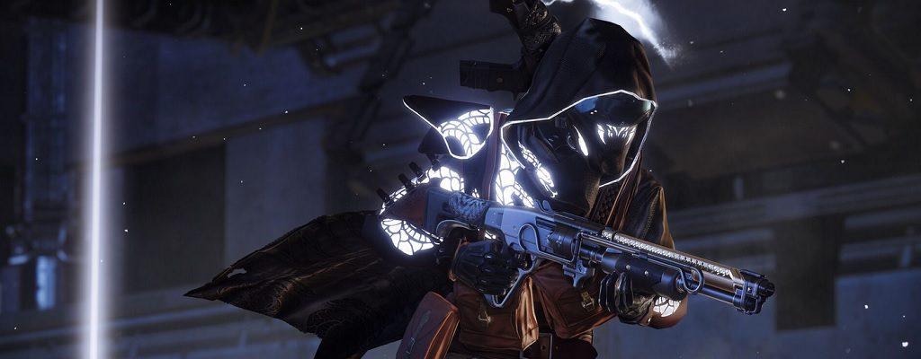 destiny-2-jäger-sammler