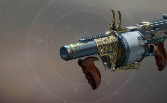 destiny-2-prospector
