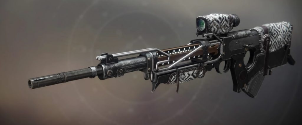 destiny-2-scout-gewehr