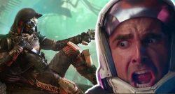 Destiny 2 Vagabund Lore Titel