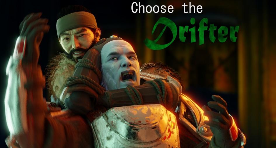 destiny-drifter-zavala