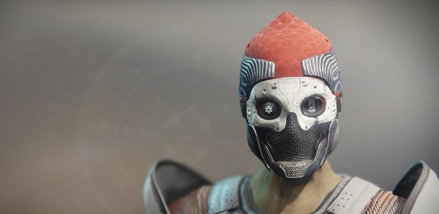 destiny-einäugige-maske