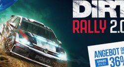dirt-rally-2.0-dotw-social-image-01-de-at-26mar19 (1)