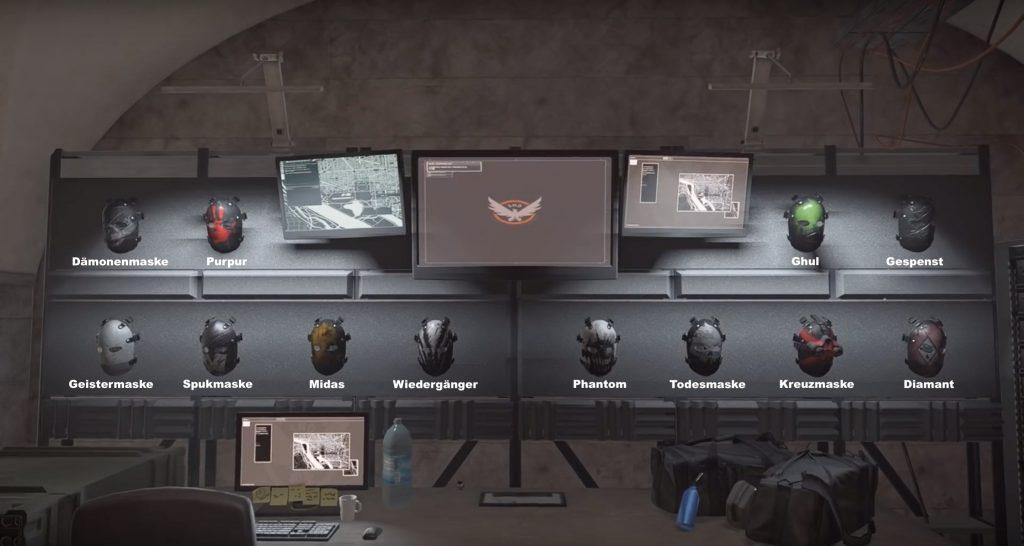 division-2-12-masken