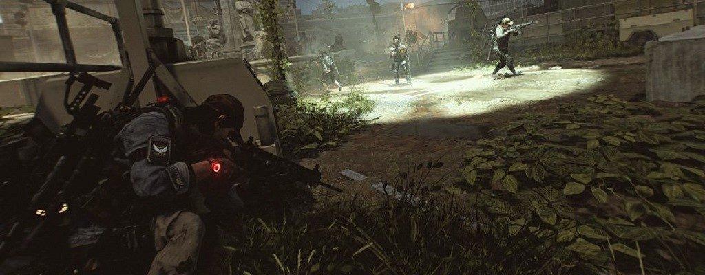 division-2-agent