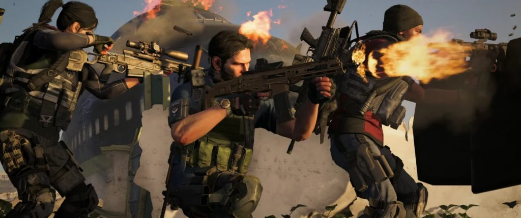 division-2-agenten