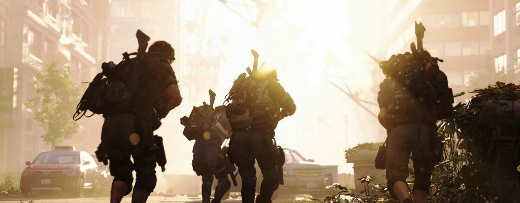 division-2-agenten-sonne