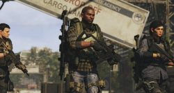 The Division 2: Title Update 6 ist live – Wartung, Server Down, Patch Notes