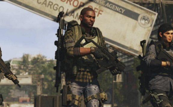 division-2-drei-agenten