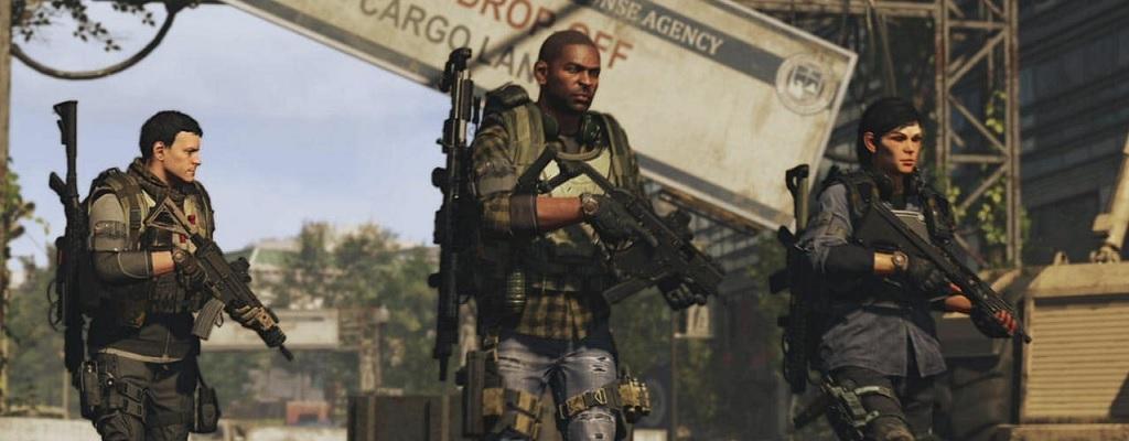 division-2-drei-agenten.jpg