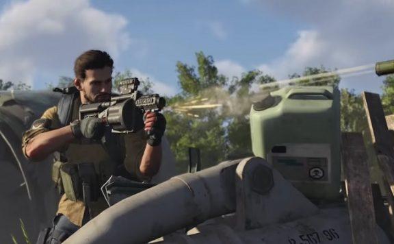 division-2-granatwerfer-solo-agent